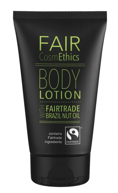 Fair CosmEthics Body Lotion 30ml