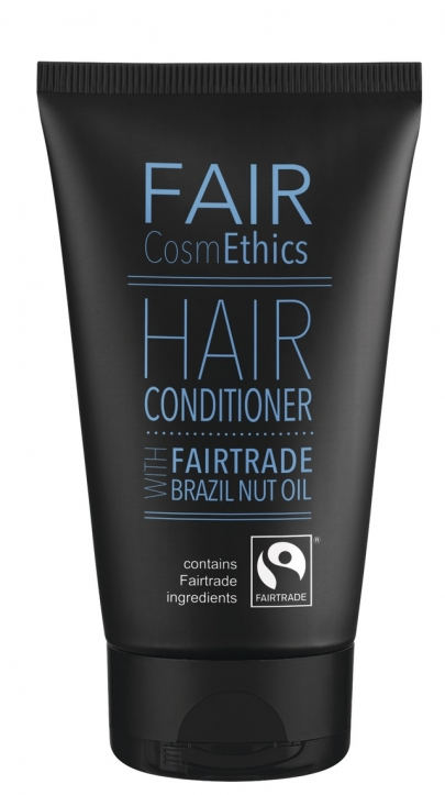 Fair CosmEthics Hair Conditioner 30ml