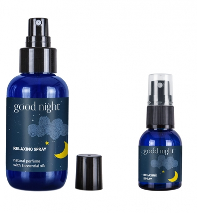 Good Night Spray 30 ml