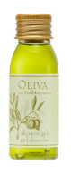 Oliva bodywash 33ml