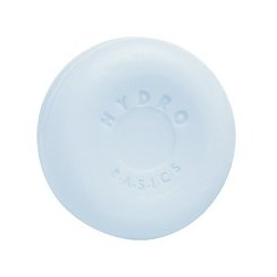 Hydro Basics Soap 25g