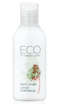 Eco By Green Culture Body Lotion 30ml
