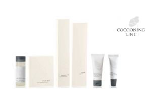 Cocooning After Sun Lotion 50ml