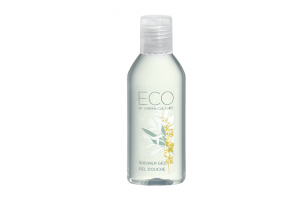 Eco By Green Culture Bath + Shower Gel 30ml