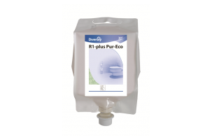 Room Care R1-plus Pur-Eco 2 x 1,5 l