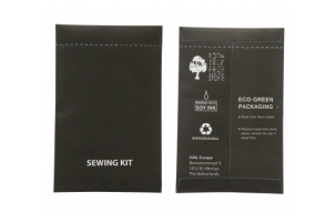 Sewing Kit in Stonepaper