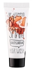 Be Different Hair Wash 25ml